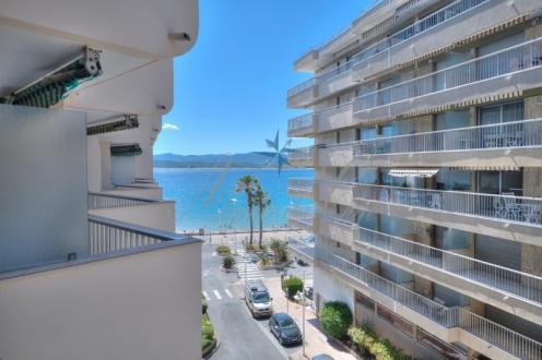 Luxury Apartment for sale SAINT RAPHAEL, 106 m², 3 Bedrooms, €798000