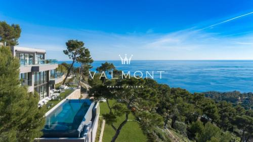 Luxury Villa for sale EZE, 473 m², 6 Bedrooms
