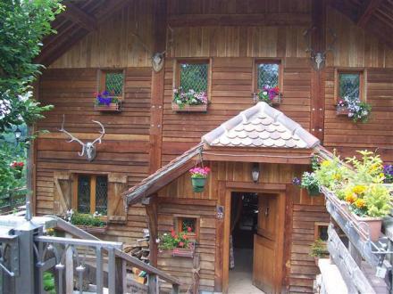 Propriété de luxe à vendre STRASBOURG, 140 m², 3 Chambres, 620000€