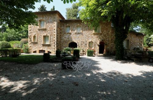Luxus-Liegenschaft zu verkaufen AIX EN PROVENCE, 270 m², 5 Schlafzimmer, 1980000€