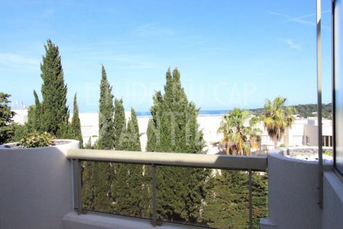 Luxus-Wohnung zu verkaufen ANTIBES, 78 m², 2 Schlafzimmer, 739000€