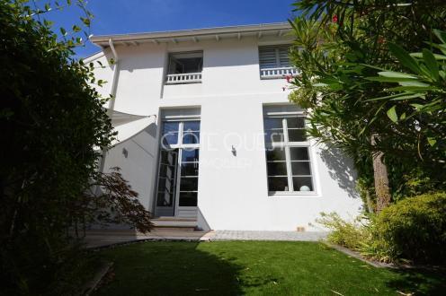 Casa di lusso in vendita BIARRITZ, 180 m², 4 Camere, 1885000€