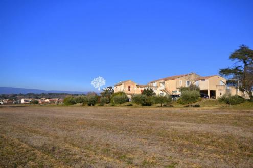 Propriété de luxe à vendre OPPEDE, 421 m², 9 Chambres, 1200000€