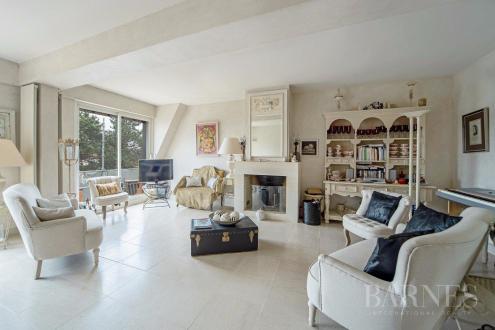 Appartement de luxe à vendre DEAUVILLE, 100 m², 3 Chambres, 685000€