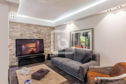 Luxe Appartement te koop NICE, 65 m², 2 Slaapkamers, 565000€