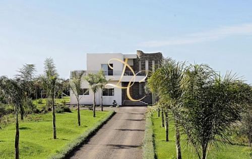 Luxury House for sale CASABLANCA, 500 m², 5 Bedrooms, € 950 000