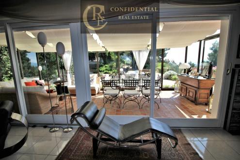 Maison de luxe à vendre CASSIS, 280 m², 5 Chambres, 2900000€