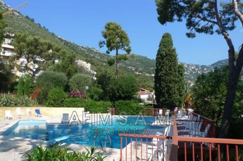 Luxe Appartement te koop Monaco, 100 m², 2 Slaapkamers, 4950000€