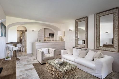 Appartement de luxe à vendre Italie, 1 Chambres, 890000€