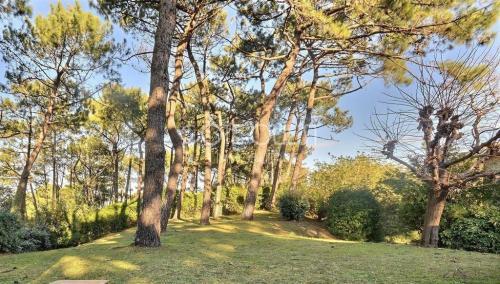 Terrain de luxe à vendre ANGLET, 610 m², 940000€