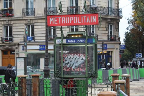 Appartement de luxe à vendre PARIS 18E, 128 m², 4 Chambres, 1850000€
