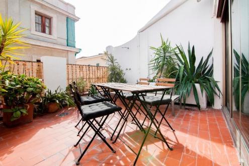 Luxus-Wohnung zu verkaufen Spanien, 147 m², 3 Schlafzimmer, 900000€