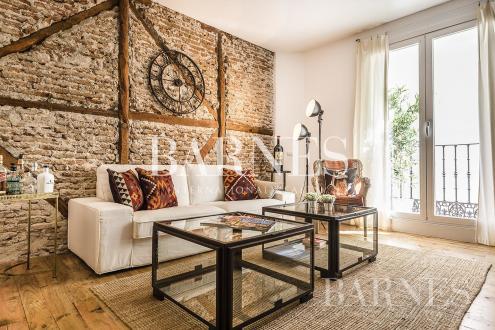 Appartamento di lusso in vendita Spagna, 106 m², 2 Camere, 675000€