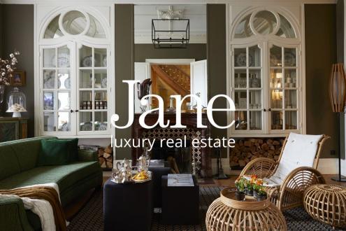 Luxe Herenhuis te koop BORDEAUX, 400 m², 7 Slaapkamers, 3135000€