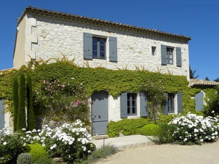 Luxury House for rent PARADOU, 200 m², 4 Bedrooms,