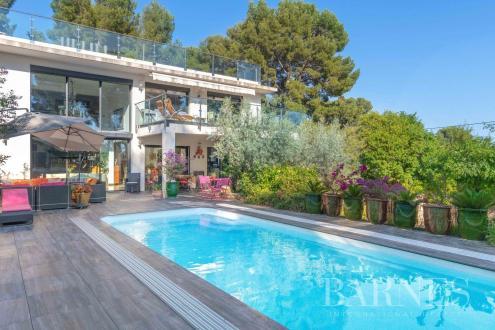 Luxe Huis te koop LA CIOTAT, 373 m², 1890000€