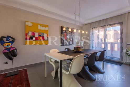 Appartement de luxe à vendre MARRAKECH, 239 m², 575000€