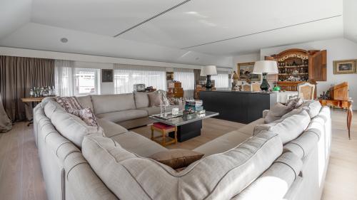 Luxe Appartement te koop TONGEREN