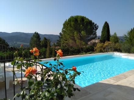 Luxury House for sale DIGNE LES BAINS, 160 m², 3 Bedrooms, €795000