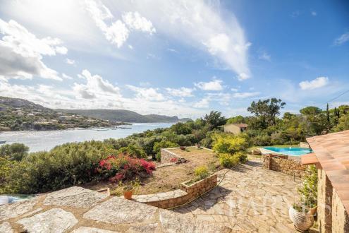 Maison de luxe à vendre SARTENE, 260 m², 2650000€