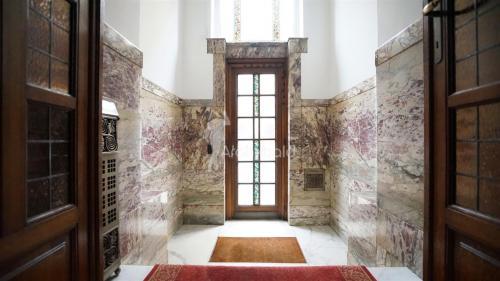 Maison de luxe à vendre FOREST, 450 m², 6 Chambres, 1325000€