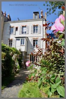 Maison de luxe à vendre ORLEANS, 273 m², 7 Chambres, 564300€