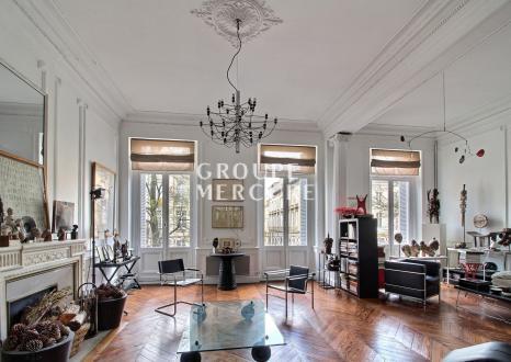 Квартира класса люкс на продажу  Бордо, 175 м², 2 Спальни, 1160000€