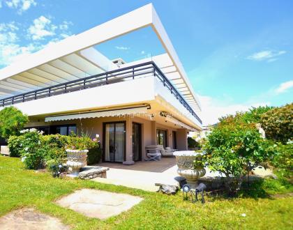 Luxus-Wohnung zu verkaufen CANNES, 320 m², 8900000€