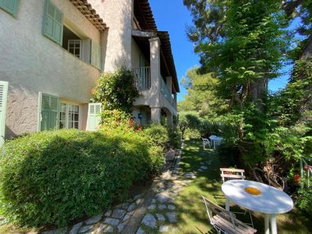 Luxury Villa for sale NICE, 242 m², 6 Bedrooms, €950000