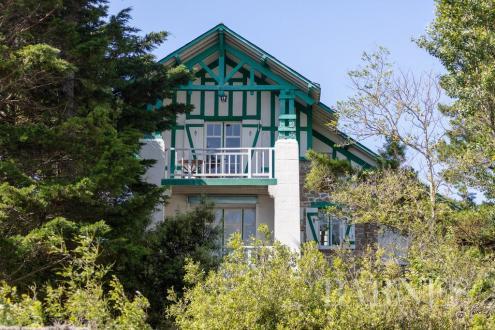 Luxus-Haus zu verkaufen LA BAULE ESCOUBLAC, 320 m², 11 Schlafzimmer, 2270000€
