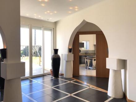 Luxury House for sale FURIANI, 320 m², 5 Bedrooms, €1010000