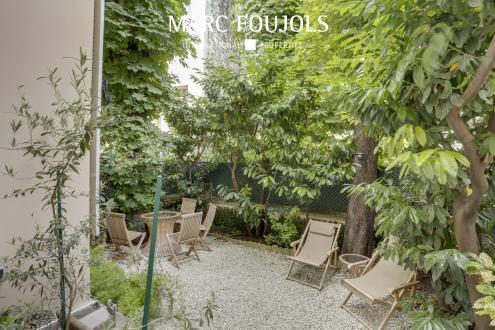 Maison de luxe à vendre PARIS 16E, 300 m², 8500000€