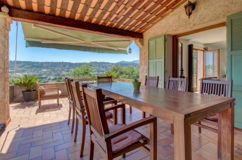 Luxury House for sale NICE, 200 m², 5 Bedrooms, €730000