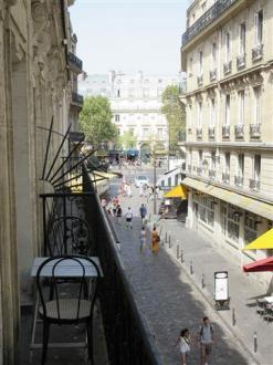 Appartement de luxe à vendre PARIS 5E, 33 m², 1 Chambres, 600000€