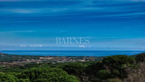 Luxus-Villa zu verkaufen RAMATUELLE, 280 m², 6 Schlafzimmer, 4200000€