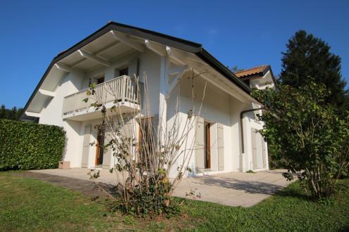 Luxus-Haus zu verkaufen NERNIER, 122 m², 5 Schlafzimmer, 895000€