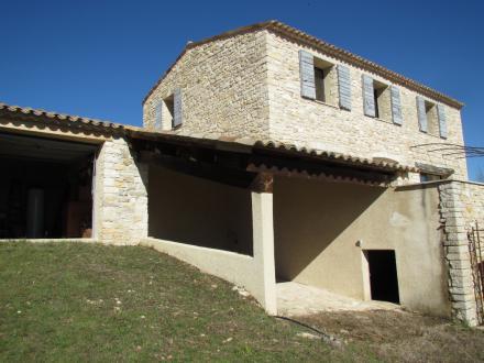 Дом класса люкс в аренду REVEST SAINT MARTIN, 144 м², 3 Спальни, 1310€/месяц
