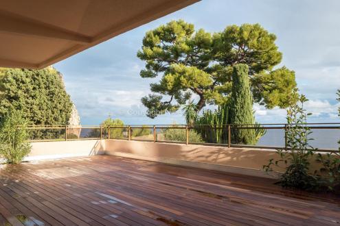 Luxus-Wohnung zu verkaufen BEAULIEU SUR MER, 70 m², 2 Schlafzimmer, 890000€