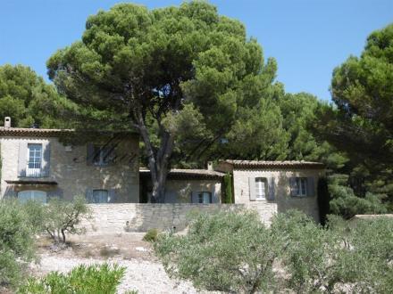 Maison de luxe à vendre EYGALIERES, 265 m², 5 Chambres, 1995000€