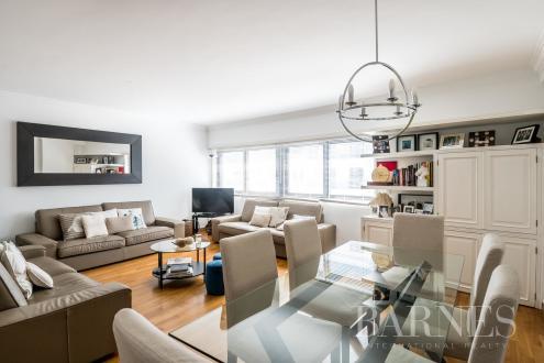 Appartement de luxe à vendre Portugal, 130 m², 3 Chambres, 750000€