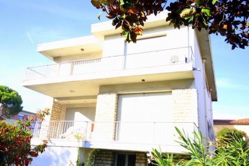 Luxe Villa te koop NICE, 365 m², 5 Slaapkamers, 1499000€