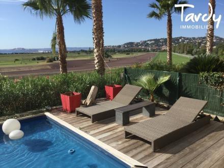 Luxury Apartment for sale MARSEILLE, 100 m², 2 Bedrooms, €840000