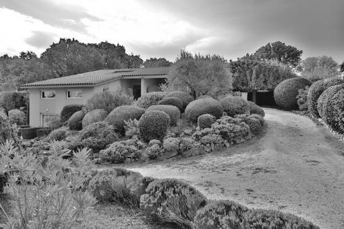 Casa di lusso in vendita AIX EN PROVENCE, 400 m², 7 Camere, 1249000€