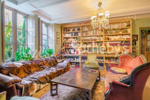 Farm de luxe à vendre MONTPELLIER, 642 m², 8 Chambres, 1012000€