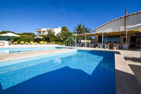 Villa di lusso in vendita Spagna, 250 m², 1750000€