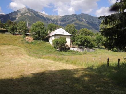 Luxury Property for sale SEYNE, 250 m², 6 Bedrooms, €588000