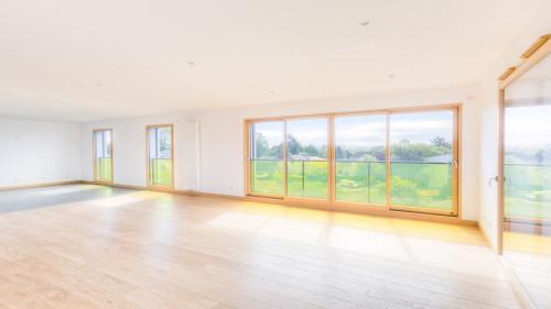 Luxus-Wohnung zu verkaufen FERNEY VOLTAIRE, 157 m², 4 Schlafzimmer, 1200000€
