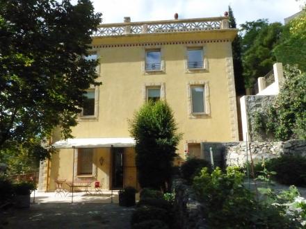 Appartement de luxe à vendre PROPRIANO, 407 m², 4 Chambres, 1456000€