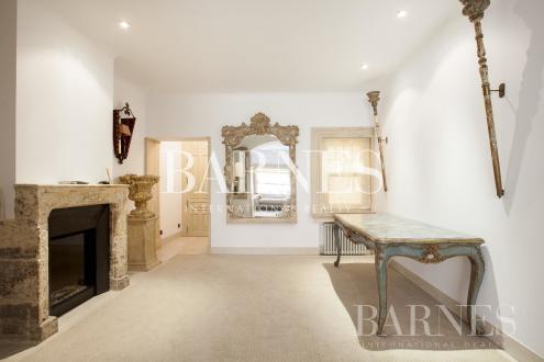 Appartamento di lusso in vendita Spagna, 142 m², 2 Camere, 925000€