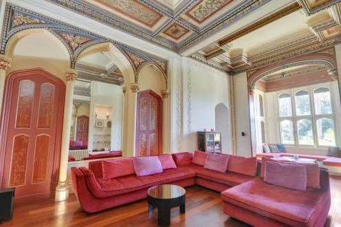 Luxury Apartment for sale CANNES, 95 m², 2 Bedrooms, €1250000
